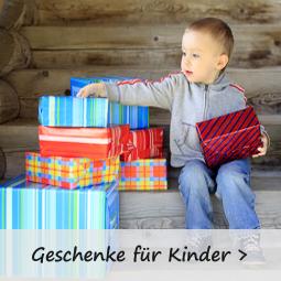 Geschenke für Baby und Kinder im BioNaturwelt Onlineshop finden und bestellen.