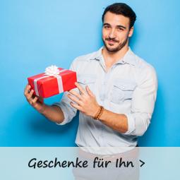 In unserem Shop www.bio-naturwelt.de finden Sie eine große Auswahl an Geschenke für Ihn.