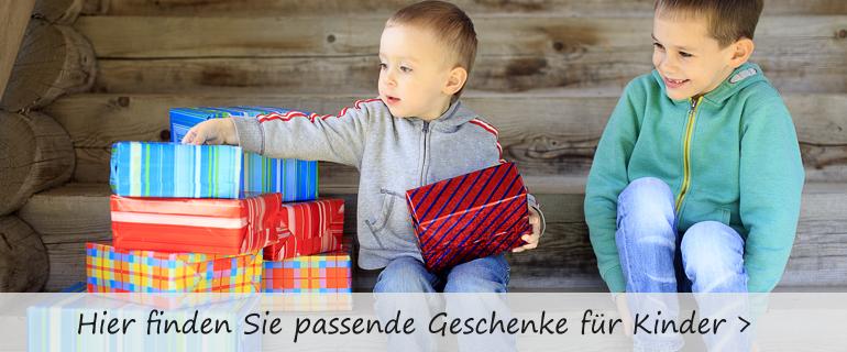 ✓ einfallsreiche Geschenke für Kinder ✓ www.bio-naturwelt.de