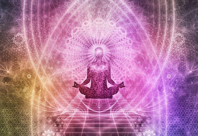 Meditation lernen