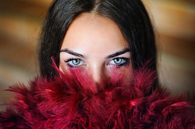 5 Schminktipps für einen lebhaften Blick