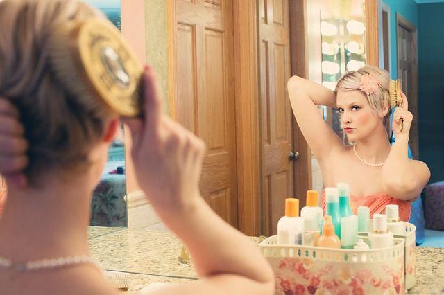 Hauttyp: Welches Make-up