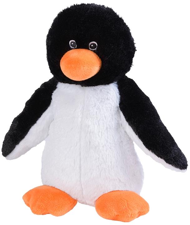 Wärme Schmusetier Pinguin
