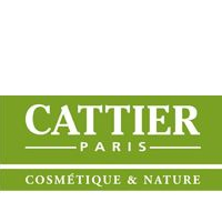 Cattier Paris Kosmetik