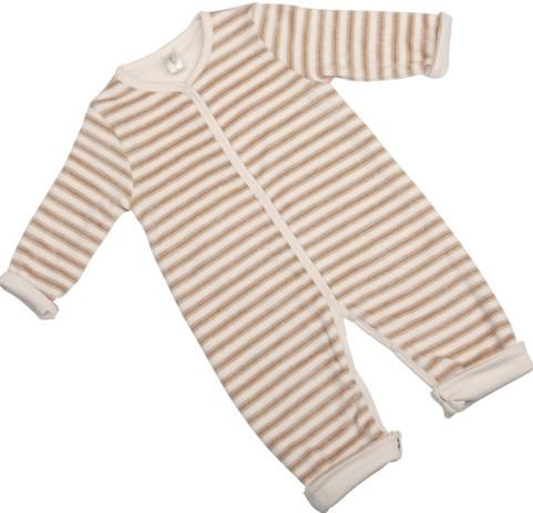 baby schlafanzug nicki. Black Bedroom Furniture Sets. Home Design Ideas