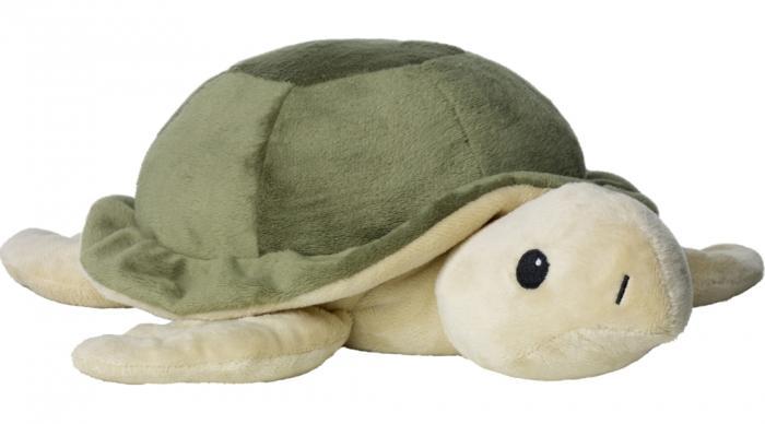 riscaldarsi tartaruga tartaruga Calore Calore farcito per 0O8nPNwZkX