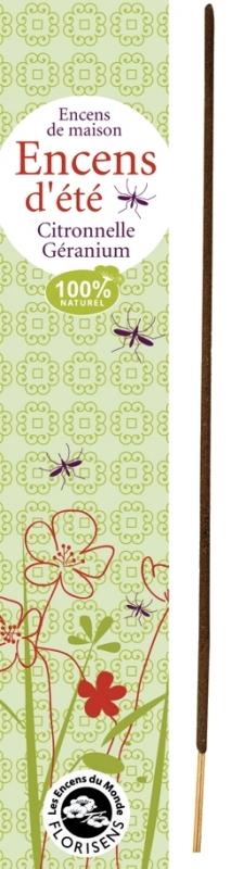sommer duftst bchen gegen m cken und insekten. Black Bedroom Furniture Sets. Home Design Ideas