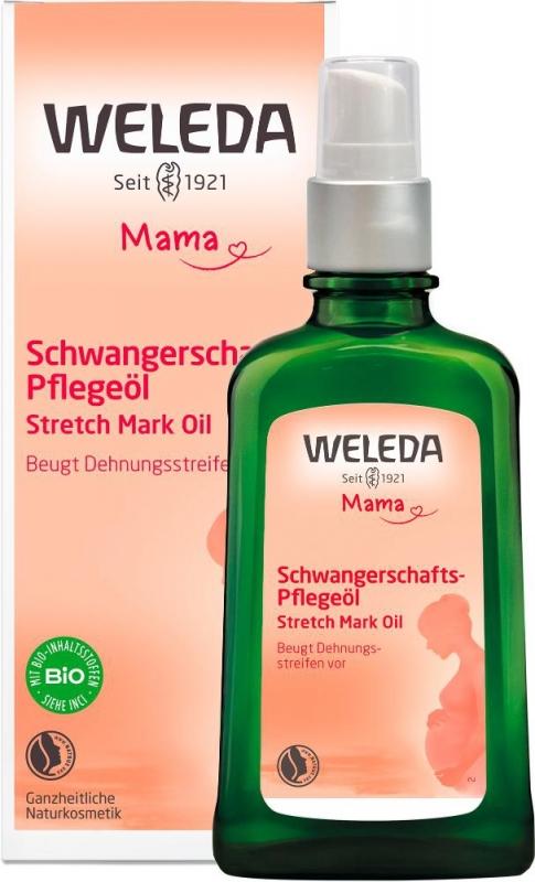 http://www.bio-naturwelt.de/images/products/gross/Weleda_Schwangerschafts_Pflegeoel.jpg