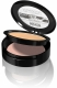 Lavera 2-in-1 Compact Foundation - Puder + Make up No. 3