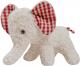 Bio Kuschelelefant
