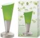 Primavera elektrische Duftlampe Flash Grün