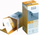 Eco Sonnencreme LSF 50 - 75ml
