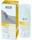 Eco Sonnenlotion LSF 20 - 100ml