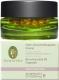 Primavera Hydro Gesichtsölkapseln Neroli Cassis - tönend 30Stück