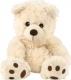 Wärme Teddy Bär