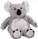 Wärme Beddy Bears Koala mit Inlett
