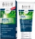 Lavera Men Sensitiv After Shave Balsam 50ml