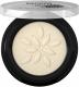 Lavera Mineral Eyeshadow - Lidschatten 17 matt´n cashmere 2g