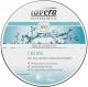 Lavera Basis sensitiv Creme 150ml