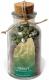 Martina Gebhardt Mineral Salt & Herbs Bath - Mineralbad 300g