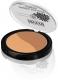 Lavera Mineral Sun Glow Powder Duo 01 - Bronzing Puder 9g