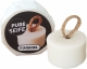 Pure Seife mit Kordel 140g