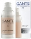 Sante Soft Creme Foundation No 1 porcellan 30ml