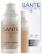 Sante Soft Creme Foundation No 2 light beige 30ml