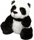 Beddy Bear Panda