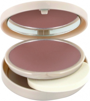 Logona Make up Perfect Finish 4 sunny beige 9g