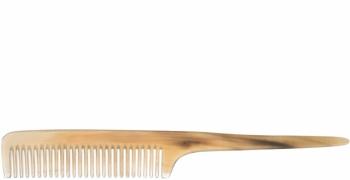Horn Toupierkamm mit Spitze 19 cm    Kostkamm