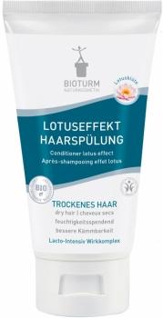 Bioturm Lotuseffekt Haarspülung Nr. 18 - 150ml