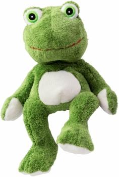 Habibi Wärmetier Frosch