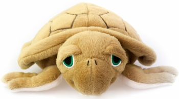 Habibi Wärmetier Schildkröte
