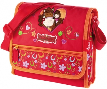 Sigikid Kindertasche Pony Sue