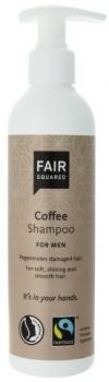 Fair Squared Coffein Shampoo 250ml
