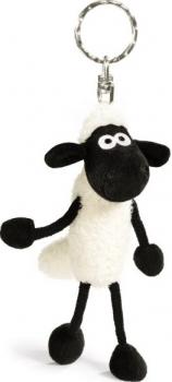 Shaun das Schaf Schlüsselanhänger