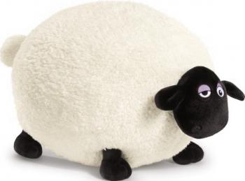 Plüschfigur Shirley das Schaf