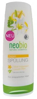 neobio Repair Haarspülung 250ml