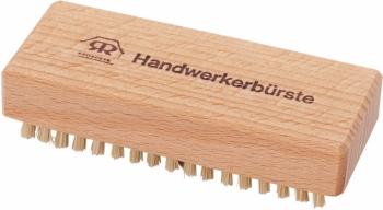 Redecker Handwerkerbürste