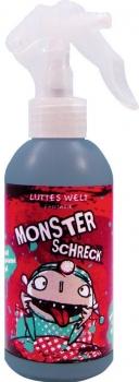 Kinder Raumspray Monsterschreck 150ml