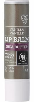 Urtekram Sheabutter Lip Balm 4g