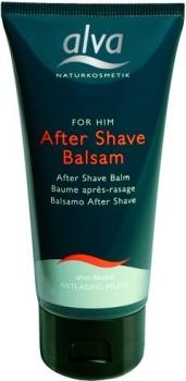 alva After Shave Balsam for him 75ml