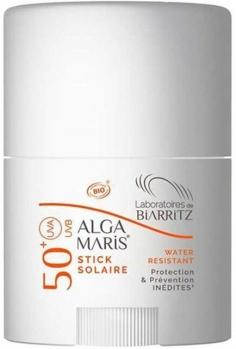 Alga Maris Sonnenstick LSF 50+ 25g