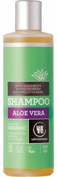 Urtekram Anti Schuppen Shampoo Aloe