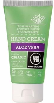Urtekram Aloe Vera Handcreme 75ml
