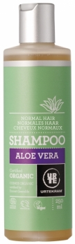 Urtekram Aloe Vera Shampoo