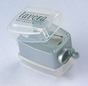 Lavera Anspitzer