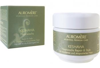Auromere Keshawa Haarwachs 35g