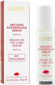 Argand'Or Arganöl Augenpflege Serum 10ml